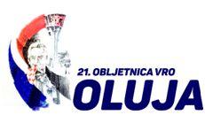 Javni poziv svima koji planiraju 4. i 5. kolovoza organiziranim  prijevozom posjetiti Knin