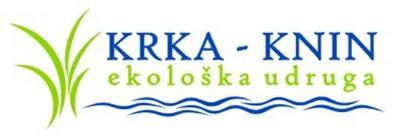 krka-knin_eko_udruga