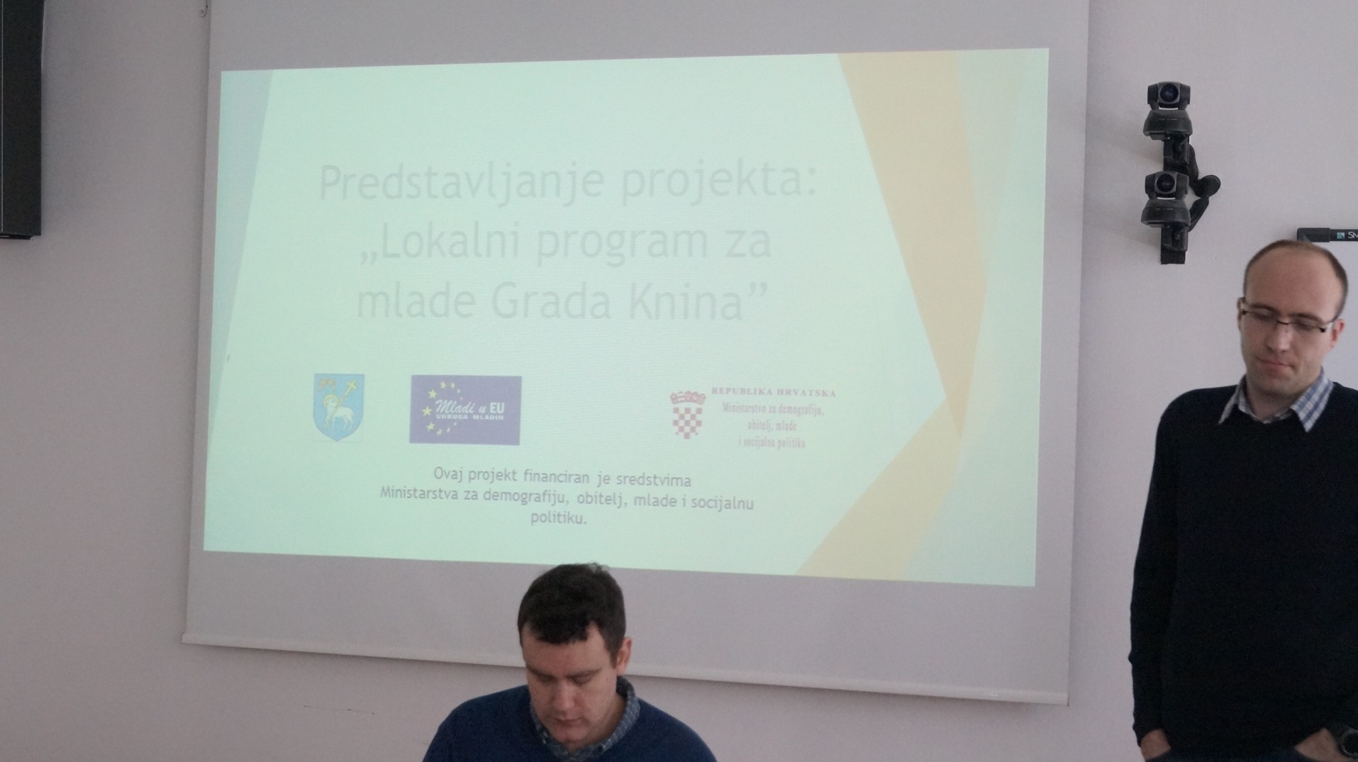 Lokalni program za mlade (1)