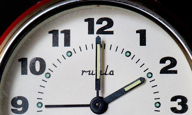 Radno vrijeme ugostiteljskih objekata ovoga vikenda produljeno do 2 sata poslije ponoći