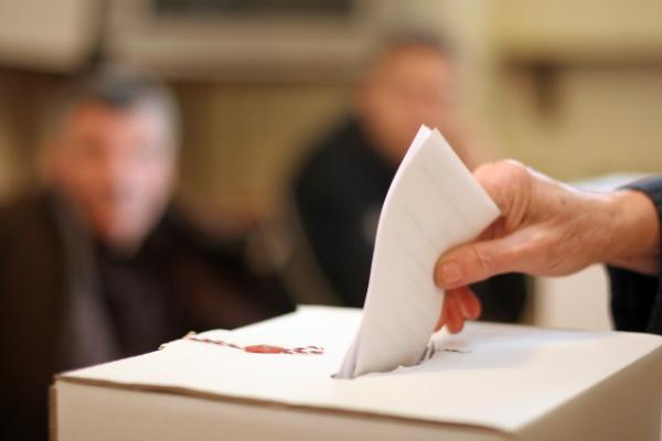 izbori_glasanje_listic