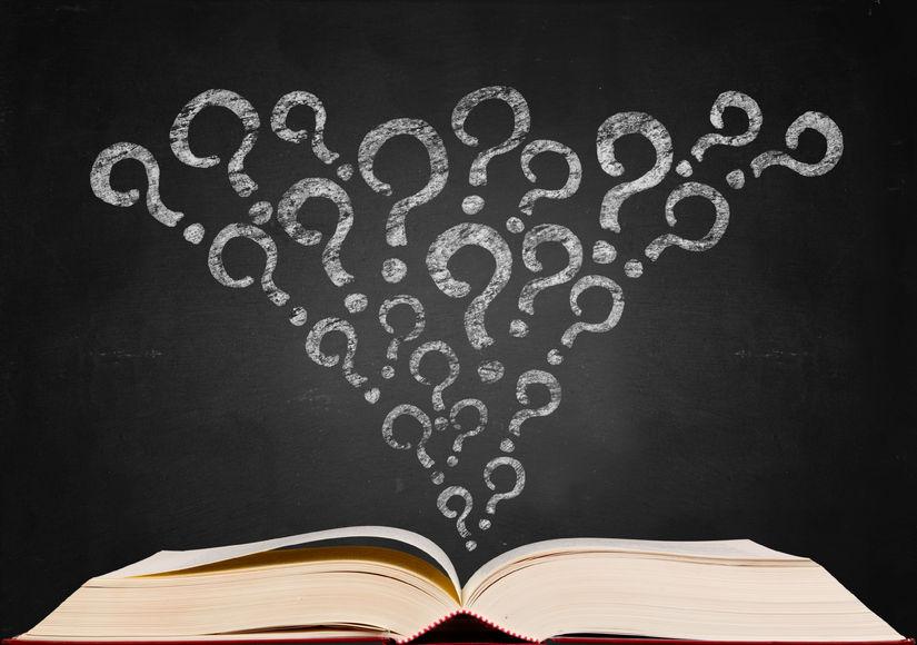 Poziv na prethodnu provjeru znanja i sposobnosti
