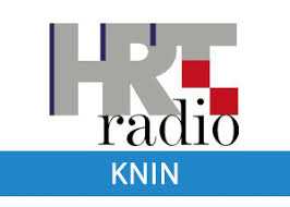 Emisija Tema dana Radio Knina na temu: Program integrirane fizičke, gospodarske i socijalne regeneracije Grada Knina