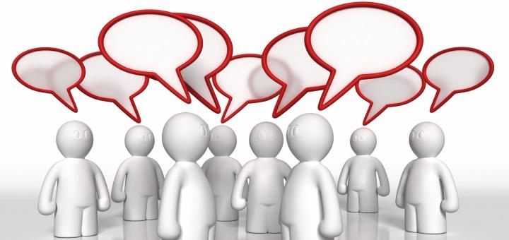 JAVNA RASPRAVA  o dokumentu Upute za prijavitelje za poziv na dostavu projektnih prijedloga  Razvoj poduzetništva u gradu Kninu