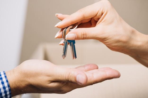 kljucevi poslovni prostori