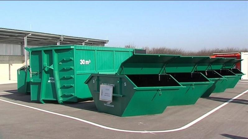 odlaganje-otpada