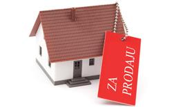 Obavijest o prodaji nekretnina u vlasništvu Republike Hrvatske