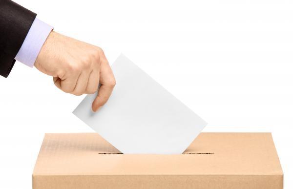 Zapisnik-o-radu-izbornog-povjerenstva-za-izbor-clanova-Studentskog-zbora-Veleucilista-Marko-Marulic_reference