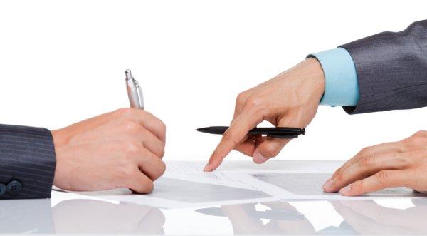 Registar ugovora 2019.