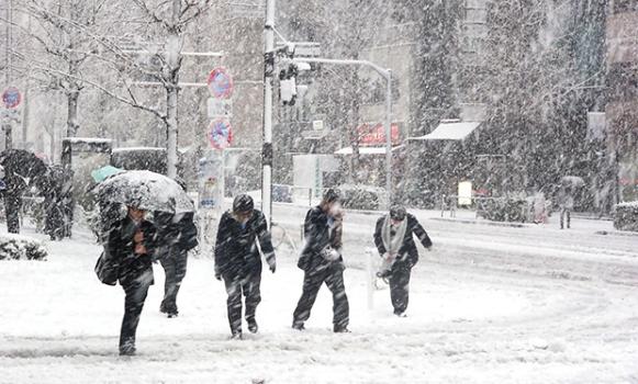 snijeg-padavine