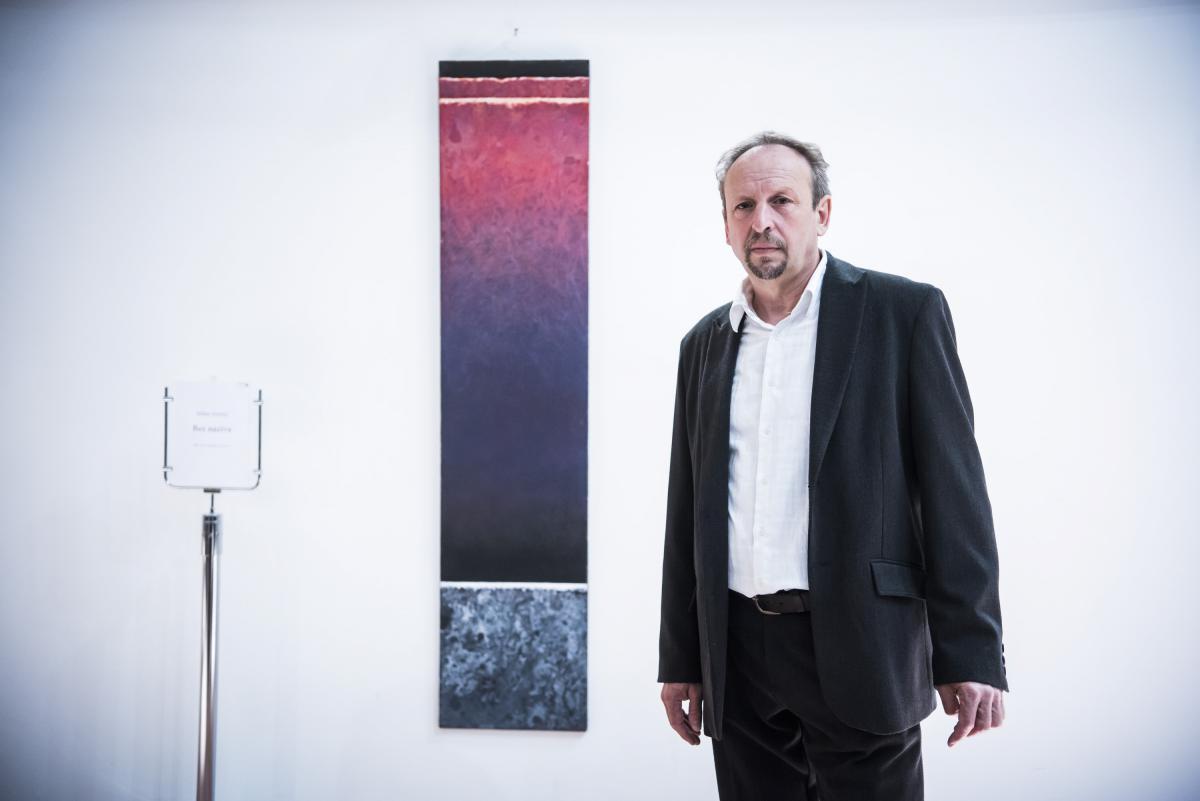Milan Zoričić imenovan za predsjednika Kulturnog vijeća Grada Knina