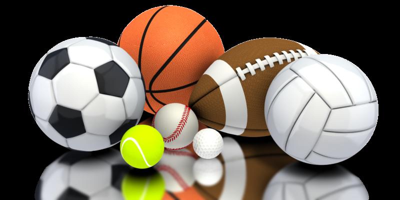 Javni natječaj za dodjelu sportskih stipendija za 2020. godinu