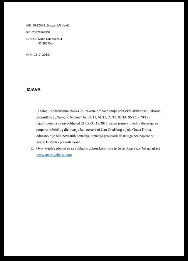 izjava-donacije-3