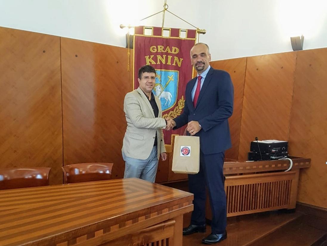 sastanak-turska-agencija
