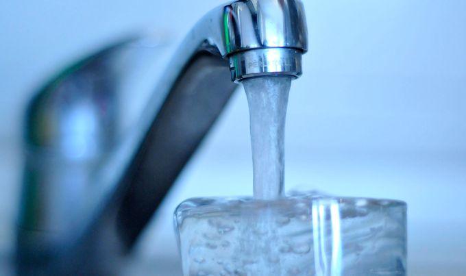 Obavijest o prestanku isporuke vode zbog radova na vodovodnoj mreži