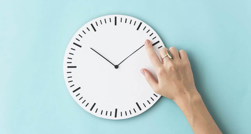 vrijeme-radno