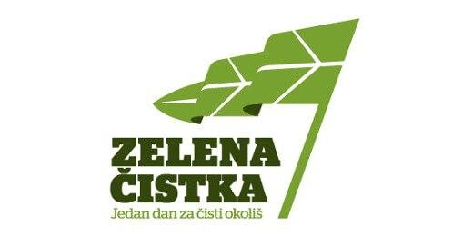 zelena_cistka_logo-590×260