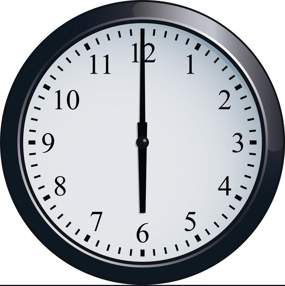 Radno vrijeme ugostiteljskih objekata za vrijeme blagdana