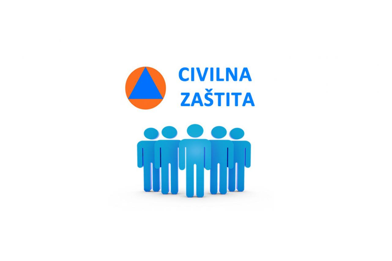 civilna-zastita