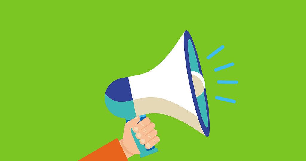 Odluka o privremenom zatvaranju javnog poziva za dodjelu potpora poljoprivredi na području Grada Knina u 2019. godini do završetka obrade pristiglih zahtjeva