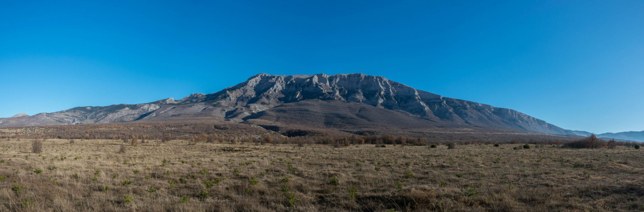 DSC_0667-Pano_compressed