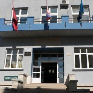 """15 godina Veleučilišta """"Marko Marulić"""" Knin"""