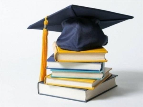 Javni natječaj za dodjelu stipendija Grada Knina za školsku/akademsku 2020./2021. godinu