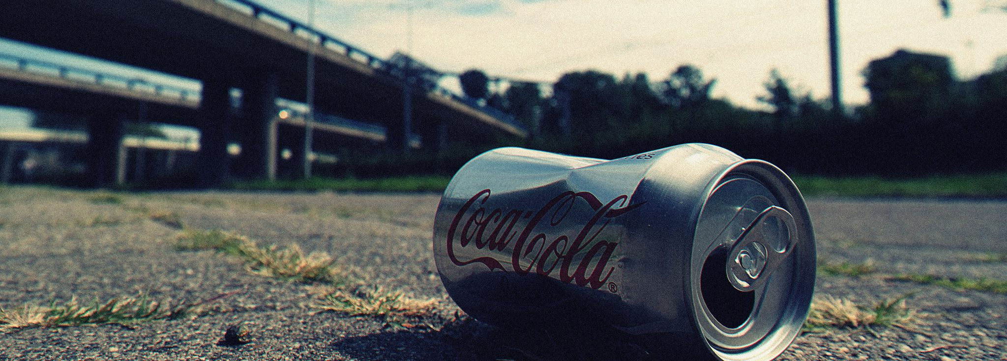 asphalt-automobile-can-117146