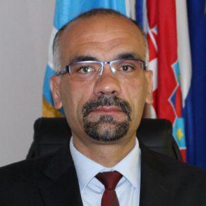 dr. sc. Marko Jelić (Nezavisna lista)