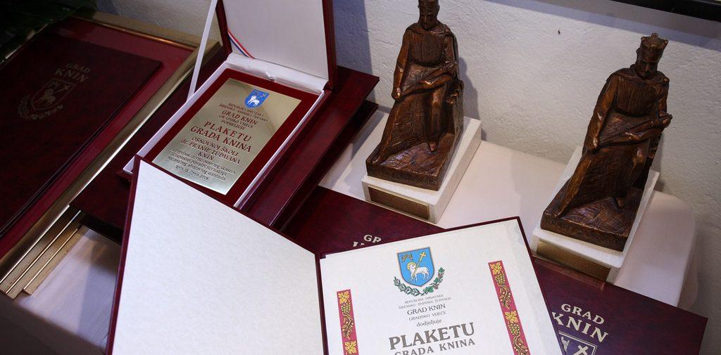 nagrade-i-priznanja-1024×505