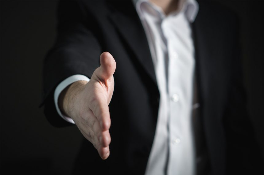 """[OGLAS] Za prijam u službu na radno mjesto: """"Referent za likvidacijsko-blagajničke i knjigovodstvene poslove"""""""