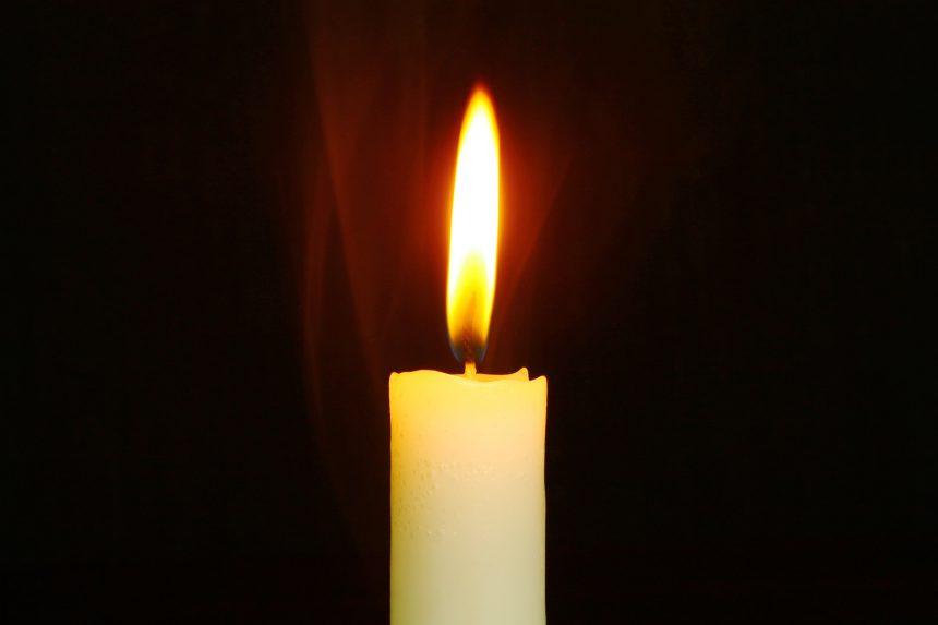Gradonačelnik i predsjednica Gradskog vijeća izrazili sućut obitelji, rodbini i prijateljima povodom tragičnog stradavanja naših sugrađana