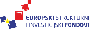 Poveznica za Europske strukturne fondove