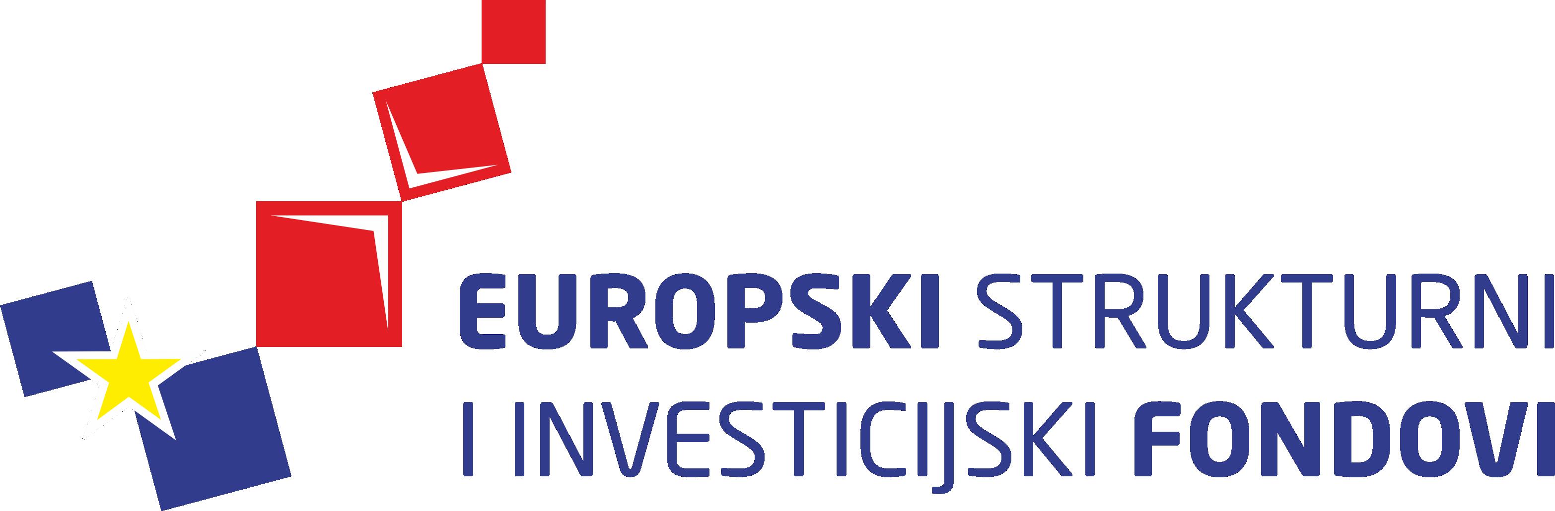 ESI logotip_boja_veci
