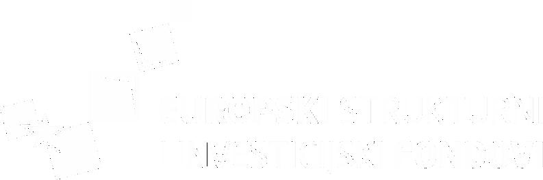 Europski strukturni i investicijski fondovi_BIJELI