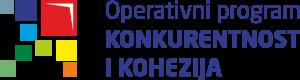 Poveznica za Operativni program konkurentnost i kohezija