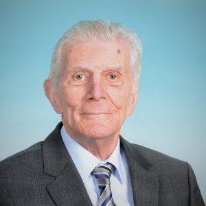Umro akademik Marko Šarić
