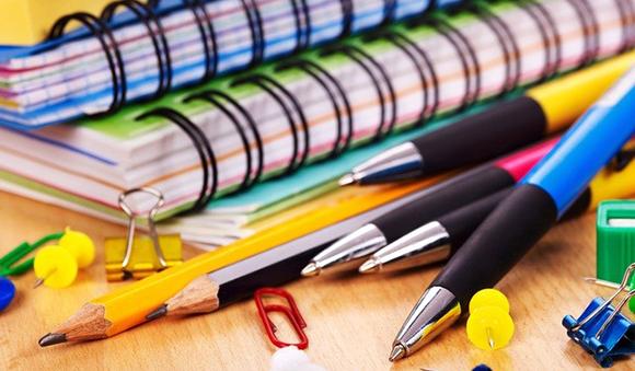 Financiranje nabave radnog materijala za učenike osnovnih škola