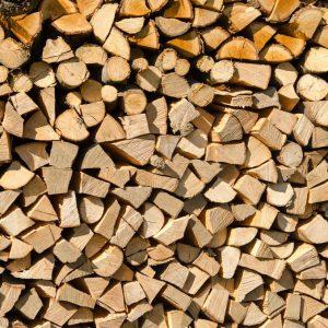 Javni poziv korisnicima zajamčene minimalne naknade koji se griju na drva