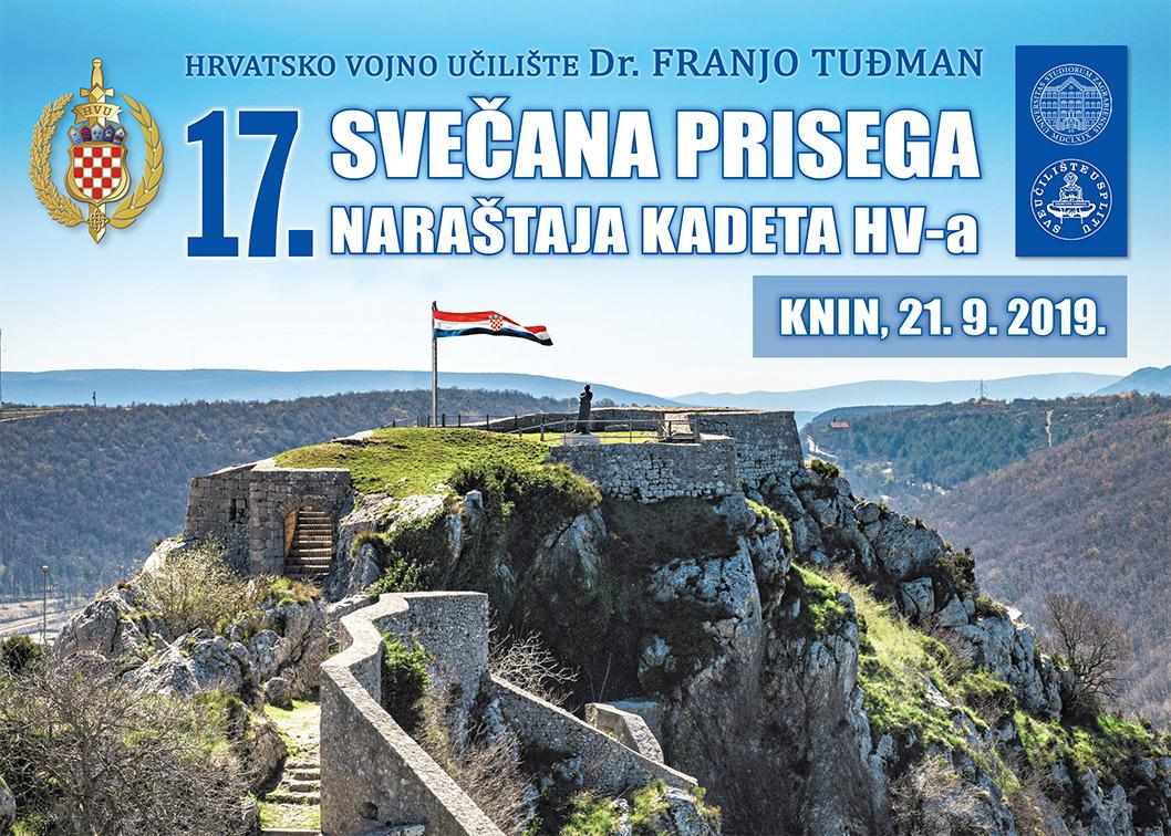 Plakat_svecana prisega KNIN_2019_96dpi (1)