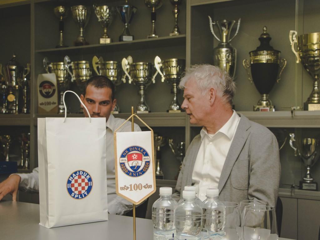 Dinara-Hajduk003