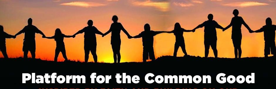 common-good