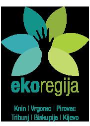 eko regija