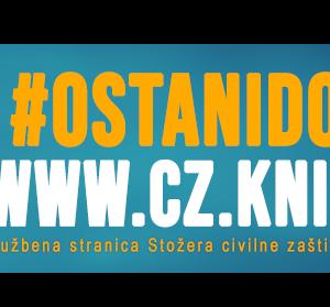 Od 20.04.2020. za kretanje unutar Šibensko-kninske županije više ne trebate ePropusnicu