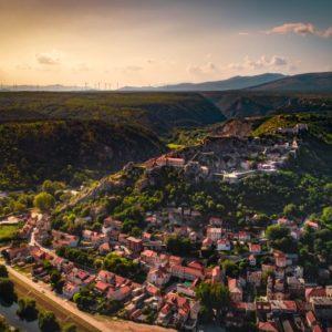 Dan grada i blagdan sv. Ante u organizaciji Turističke zajednice Knin