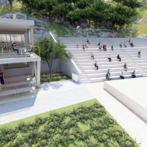 Grad Knin kreće u realizaciju još jednog EU projekta