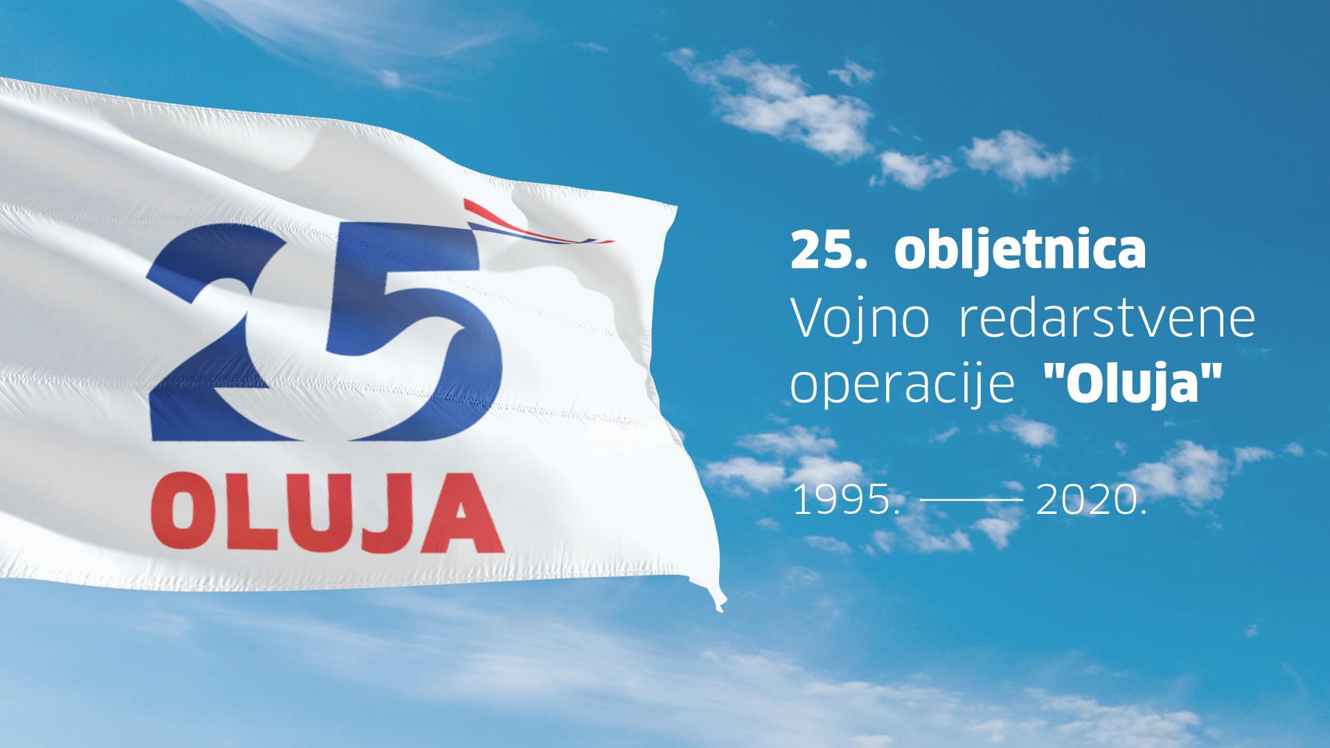 Facebook event Oluja-1920×1080