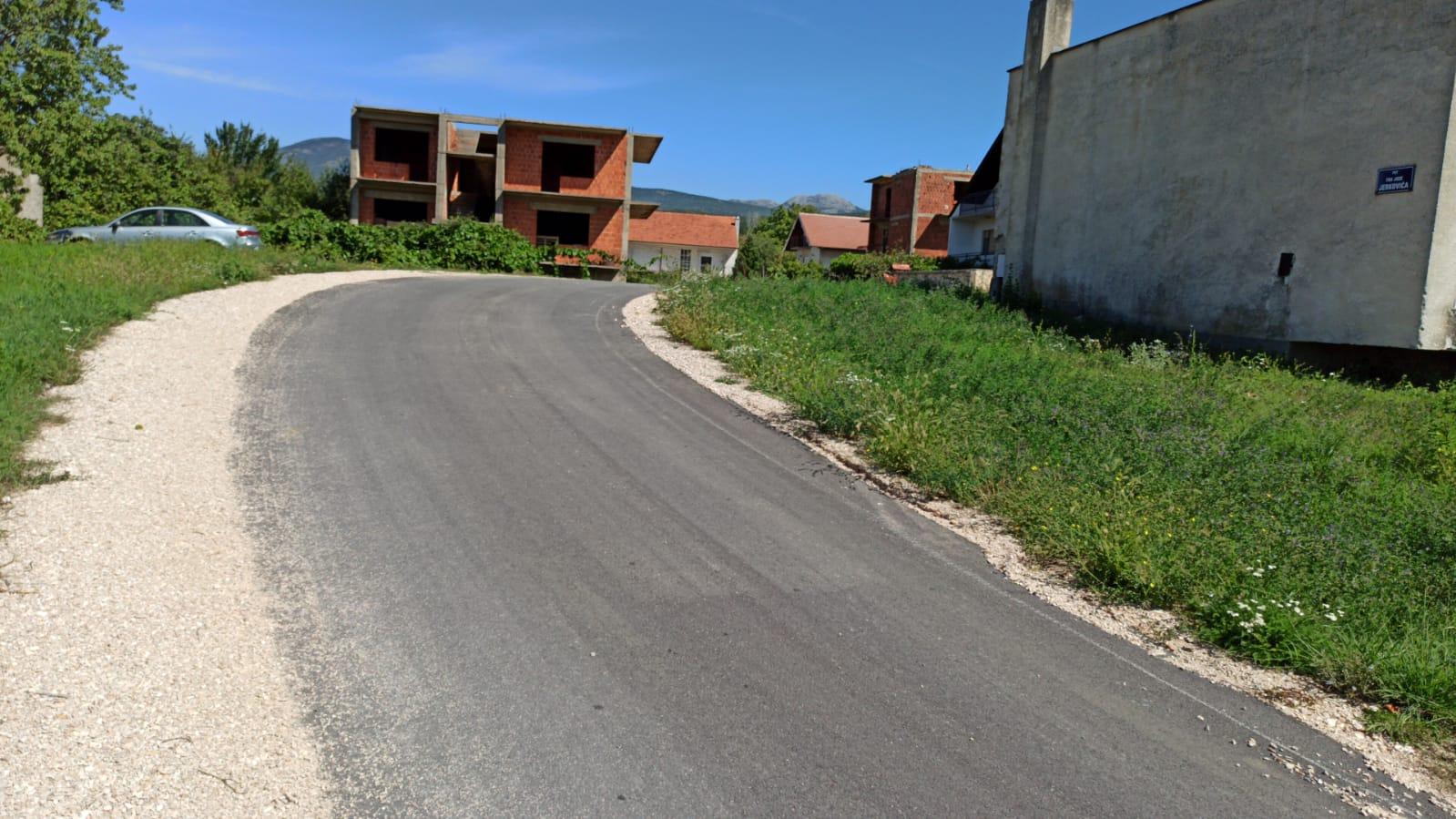 Jerkovićev put1