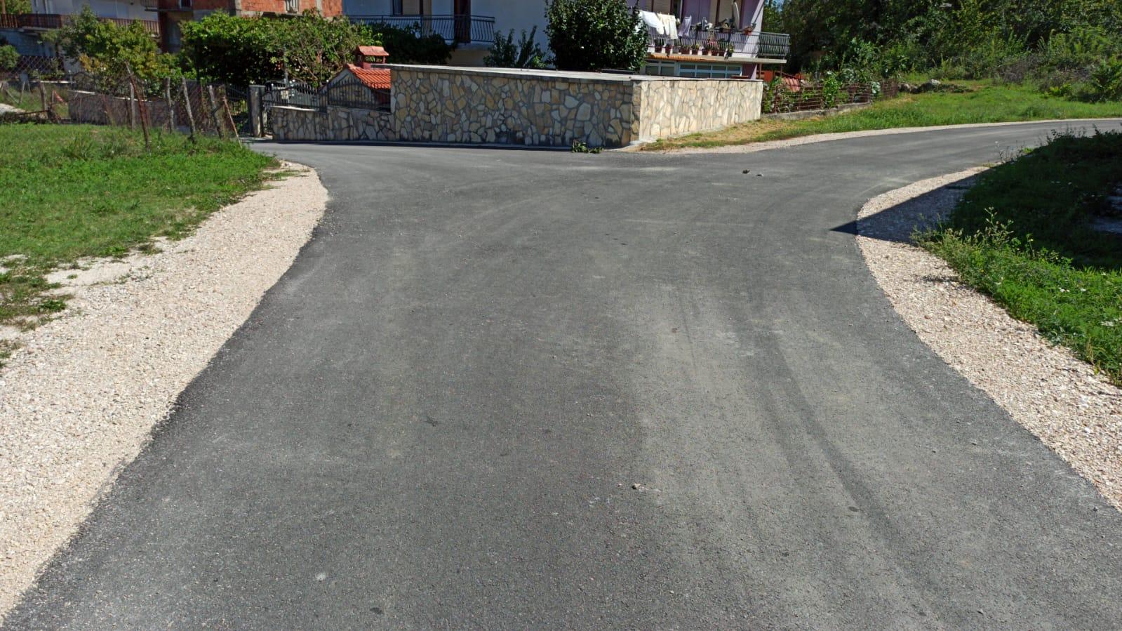 Jerkovićev put2