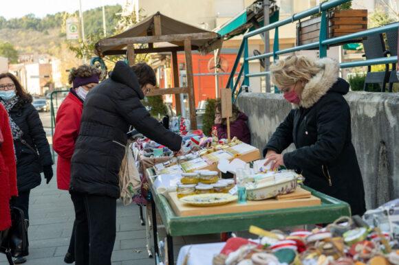 Otkazan Božićni sajam u Kninu, priprema online sajma
